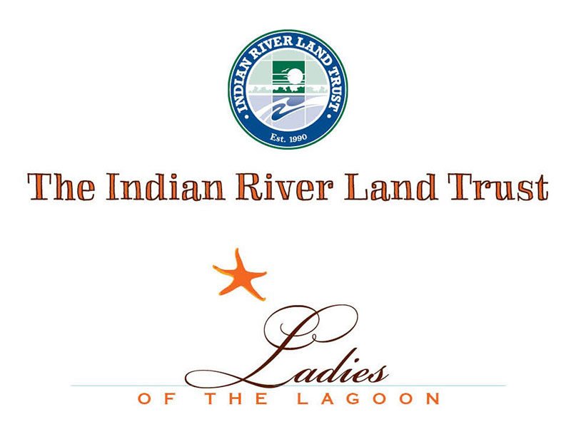 The Indian River Land Trust Ladies of the Lagoon